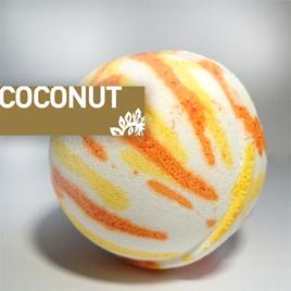 Fruity Mini Bombs