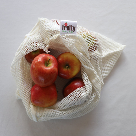 Fruity Sacks - Bamboo Mesh (3)