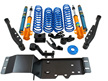 "FTS Suzuki Vitara 3"" Suspension Lift Kit"