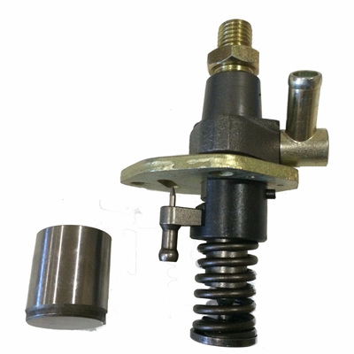 Fuel Injection Pump For 186F Diesel Engine