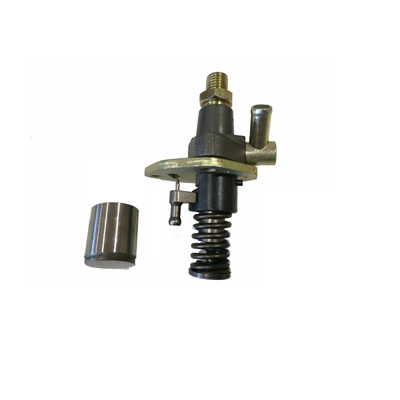 Fuel Injection Pump For 186FA Diesel Engine
