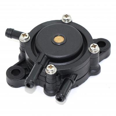 Fuel Pump for Briggs & Stratton (PLASTIC)