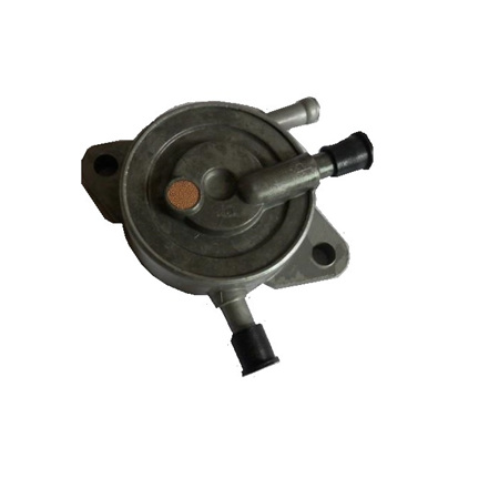 Fuel Pump for Briggs & Stratton (ZINC ALLOY)