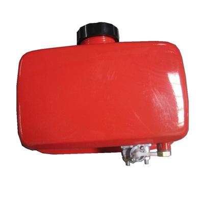 Fuel tank for 10hp diesel engine (186 series engines)