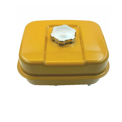 Fuel Tank for Robin EX13 engines