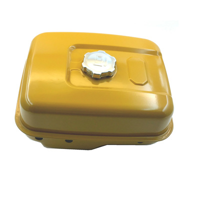 Fuel tank for Robin EX40 engines