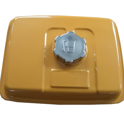 Fuel Tank for Robin EY15