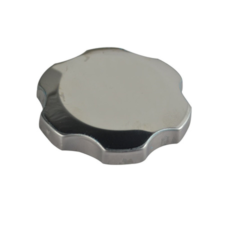 Fuel Tank Lid for 5hp - 16hp clone engines