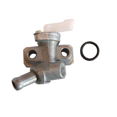 Fuel tap for Diesel engine 170F, 178F & 186F