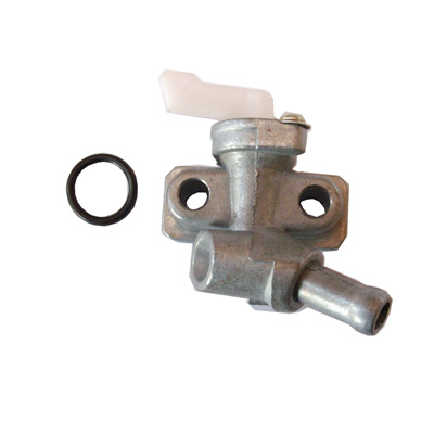 Fuel tap for Diesel generator with 170F, 178F & 186F engine