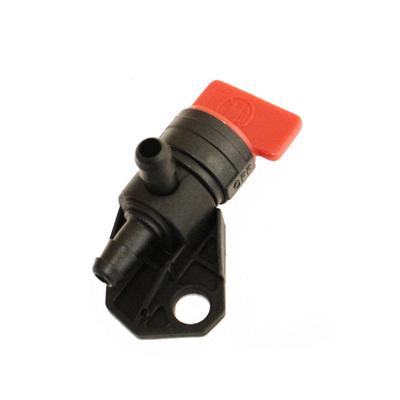 Fuel Tap for GC135, GCV135, GC160, GCV160, GCV190 & GXV50