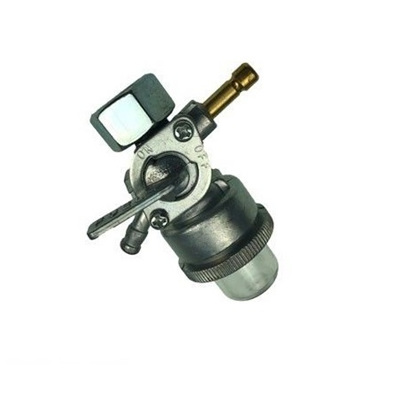 Fuel Tap for Honda G100, G150 and  G200 engines