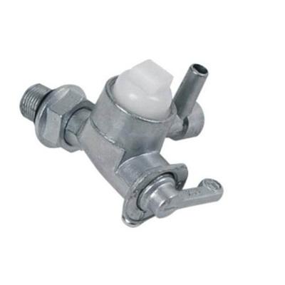 Fuel Tap / Fuel cock / Fuel Valve Robin engine