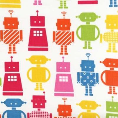 Fun Bots - Garden