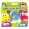 Fun Foam Stickers