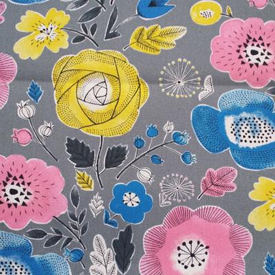 Furano Floral