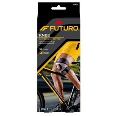 FUTURO 3643 KNEE BRACE SPORT EXTRA LARGE