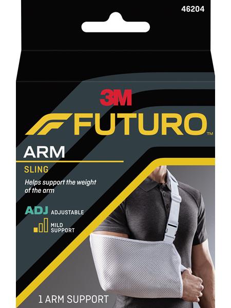 Futuro Arm Sling