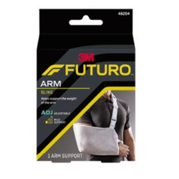 FUTURO ARM SLING POUCH 3080 ADULT