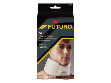 Futuro Cervical Collar