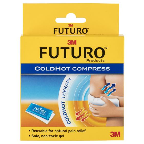 Futuro Coldhot Compress