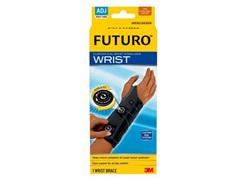 Futuro Custom Dial Adjustable Wrist Stabiliser