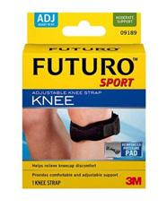 FUTURO  Knee Strap