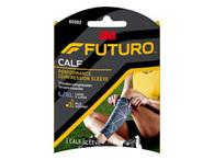 FUTURO Perf. Comp. Sleeve Calf L/XL