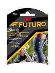 FUTURO Perf. Comp. Sleeve Knee L/XL