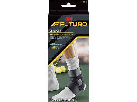 Futuro Performance Ankle Stabiliser