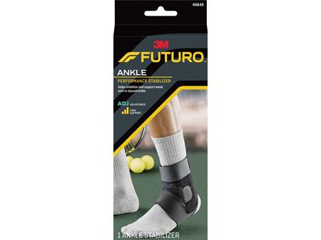 Futuro Performance Ankle Stabiliser