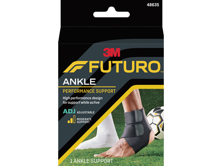 Futuro Performance Ankle Support