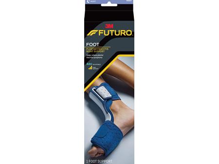 Futuro Plantar Fasciitis Night Support