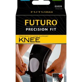 Futuro Precision Fit Adjustable Knee Support