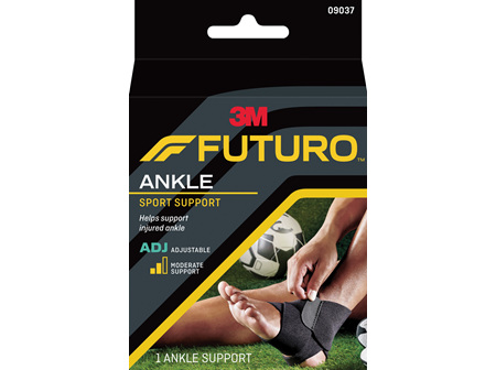 Futuro Sport Ankle Support