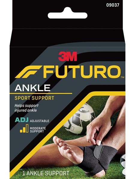 Futuro Sport Ankle Support