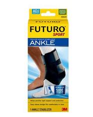 FUTURO Sport Deluxe Ankle Stabiliser