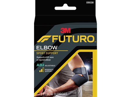 Futuro Sport Elbow Support