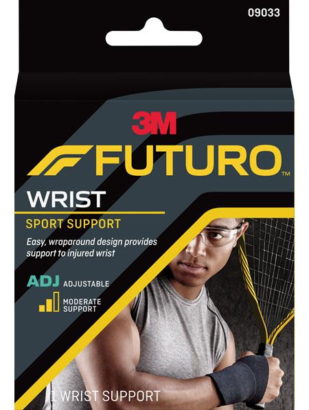 Futuro Sport Wrist Support