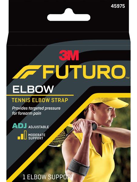 Futuro Tennis Elbow Strap