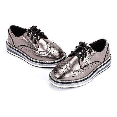 FVM Student shoe - pre order