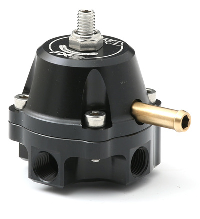 FX-S Fuel Pressure Regulator