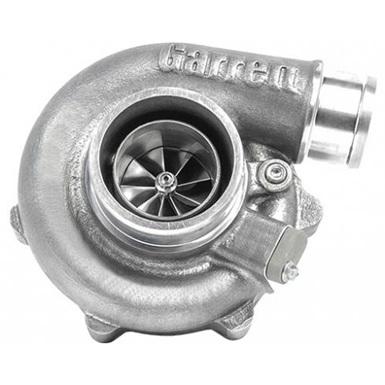 G25-660 T25 IWG .49 A/R