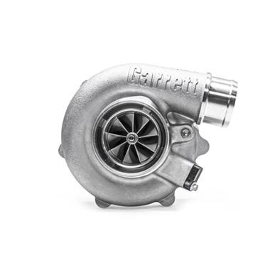 G30-660 Vband EWG  .61 A/r