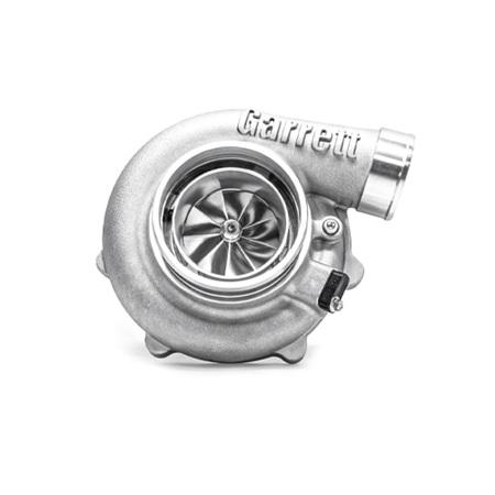 G35-1050 Vband EWG 1.01 A/R