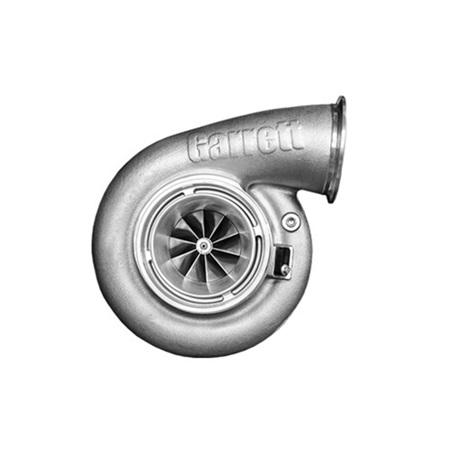 G42-1200 T4 Dual Entry EWG 1.01 A/R