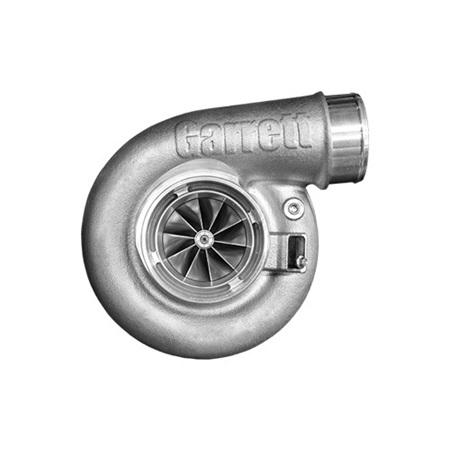 G42-1200C T4 Dual Entry EWG 1.01 A/R