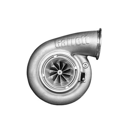 G42-1450 T4 Dual Entry EWG 1.01 A/R