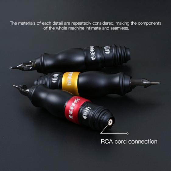 Gabes Rotary Tattoo Pen Machine