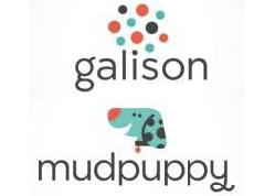 Galison/Mudpuppy Jigsaw Puzzles